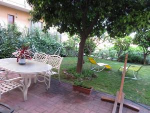 Appartamento in villa Relax e Natura - AbcAlberghi.com
