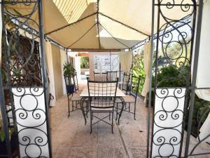 Can Maximo, Case vacanze  Sant Mateu d'Albarca - big - 16