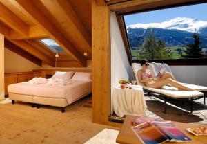 Miramonti Park Hotel - AbcAlberghi.com