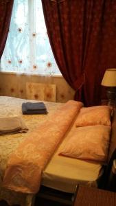 Apartment-Pirita
