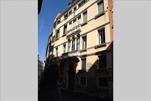 Appartamento San Marco - AbcAlberghi.com