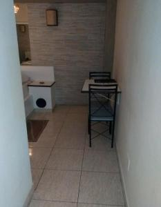 Motel Ramage (Adults Only), Motely  Santos - big - 22