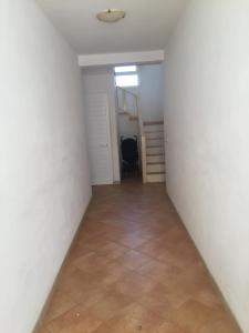 Cà Pinta Santa Maria, Apartmanok  Santa Maria - big - 38