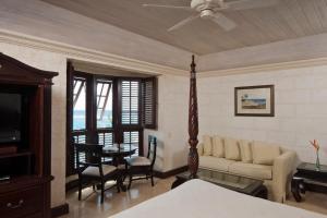 The Crane Resort, Курортные отели  Saint Philip - big - 10