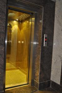Studio, Appartamenti  Hurghada - big - 3