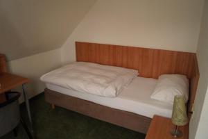 Feil´s Hotel