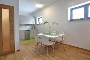 Green Apartments Bjelašnica 3