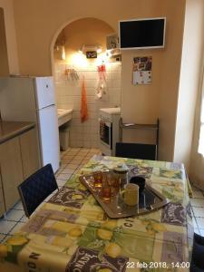 Casa Piera - AbcAlberghi.com