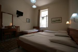Lena Hotel, Hotely  Heraklio - big - 30