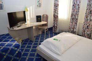 booking Residenz