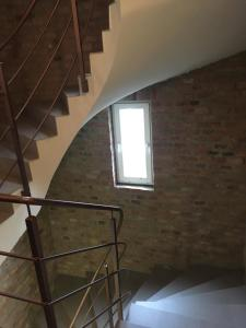 Petra Apartman, Apartmány  Gyula - big - 31