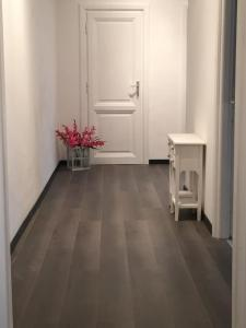 A casa di Leonardo - AbcRoma.com
