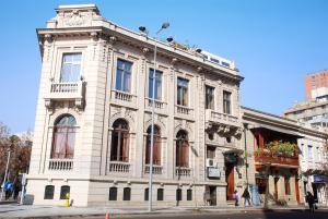 Casaltura The Boutique Hostel