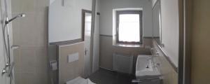 Gasthof Post Mittersill, Мини-гостиницы  Миттерзилль - big - 16