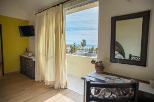 Marisol Boutique Hotel, Economy-Hotels  San José del Cabo - big - 23