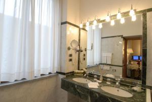 Hotel degli Orafi (35 of 60)