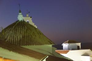 El duende del tejar, Pensionen  El Gastor - big - 50
