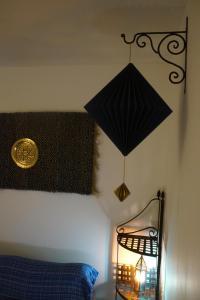 El duende del tejar, Penziony  El Gastor - big - 28