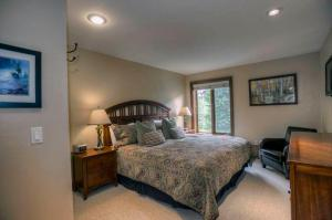 Cute Vail 1 Bedroom yes - Lion Sq SOUTH 366, Holiday homes  Vail - big - 12