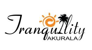 Tranquility Akurala