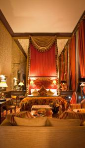 The Merchant Hotel (7 of 24)