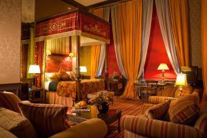 The Merchant Hotel (1 of 24)