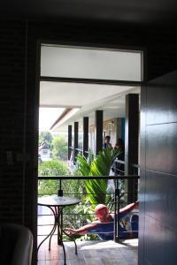 102 Residence, Szállodák  Szankampheng - big - 64