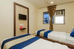 OYO 3441 Hotel Veer Park
