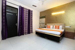 OYO Rooms Near Chandigarh Railway Station