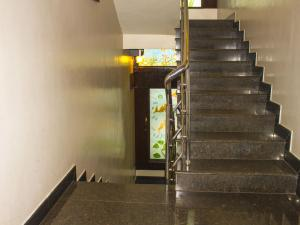 OYO 3217 Kurinji Residency, Hotels  Ooty - big - 27