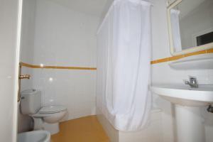 1ベッドルーム・アパートメント(ガーデンビュー)