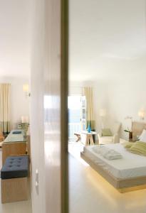 Petasos Beach Resort & Spa (19 of 29)
