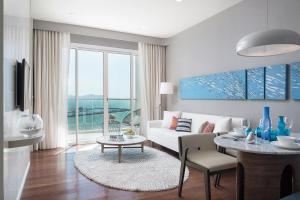 White Sand Beach Residences and Pool Villas