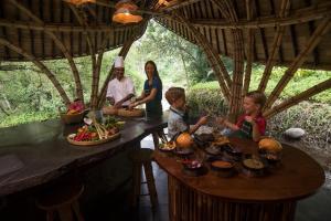 Four Seasons Resort Bali at Sayan (29 of 80)