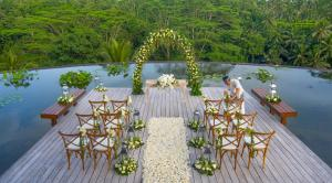 Four Seasons Resort Bali at Sayan (32 of 80)