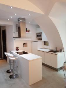 Ca' Irri Apartment - AbcAlberghi.com