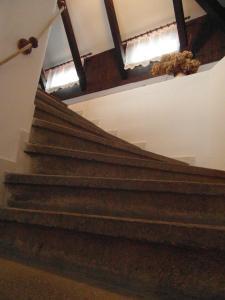 Pension U Soudu, Guest houses  Český Krumlov - big - 91