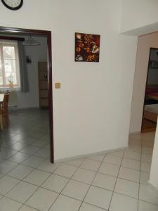 Pension U Soudu, Guest houses  Český Krumlov - big - 51