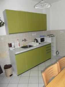 Pension U Soudu, Guest houses  Český Krumlov - big - 55