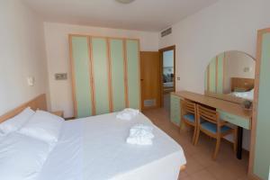 IHR Residence Hotel Le Terrazze, Grottammare - Prenota Online IHR ...