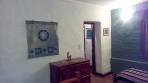 SENTILOSVALLES...POSADA UNO, Hostince  Amaichá del Valle - big - 113