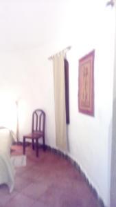 SENTILOSVALLES...POSADA UNO, Inns  Amaichá del Valle - big - 89