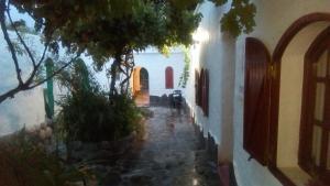 SENTILOSVALLES...POSADA UNO, Inns  Amaichá del Valle - big - 93