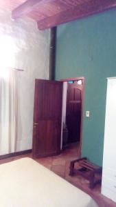 SENTILOSVALLES...POSADA UNO, Inns  Amaichá del Valle - big - 96