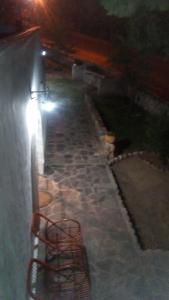 SENTILOSVALLES...POSADA UNO, Inns  Amaichá del Valle - big - 54