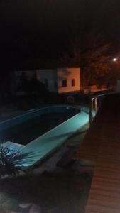 SENTILOSVALLES...POSADA UNO, Hostince  Amaichá del Valle - big - 34