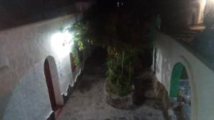 SENTILOSVALLES...POSADA UNO, Hostince  Amaichá del Valle - big - 31
