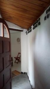 SENTILOSVALLES...POSADA UNO, Hostince  Amaichá del Valle - big - 22