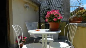 ORTIGIA House Terrace - AbcAlberghi.com