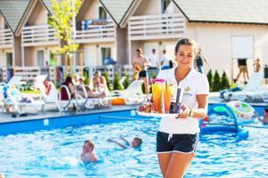 Holiday Park & Resort Mielno